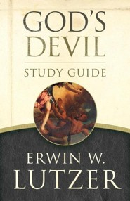 God's Devil, Study Guide