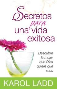 Paperback Spanish Women
