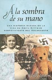 Trade Paperback Spanish
