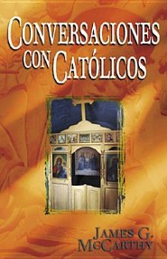 Conversaciones con catolicos, Conversations with Catholics
