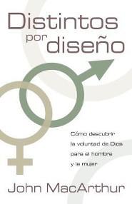 Distintos Por Diseno, Edition 0002