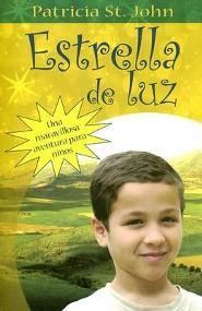 Estrella de LuzRevised Edition