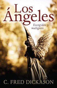 Los Angeles: Escogidos y Malignos  (Angels: Elect and Evil)