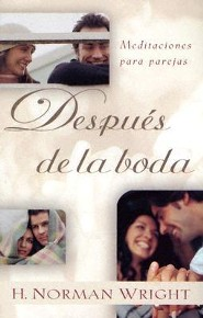 Despues de la boda: After You Say I Do  -              By: Kendra Smiley