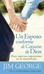 Paperback Spanish Men 2014 Edition