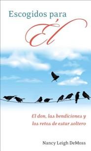Spanish Single