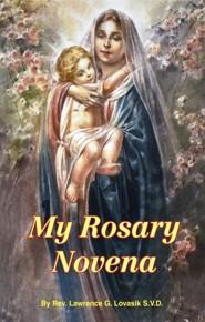 My Rosary Novena