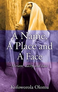 A Name, a Place and a Face