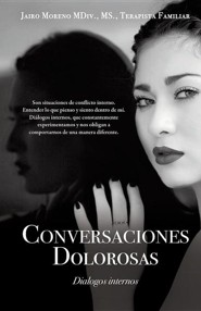 Conversaciones Dolorosas