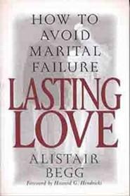 Lasting LoveNew Edition