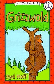 Grizzwold  -     By: Syd Hoff