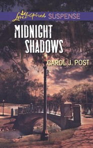 Midnight Shadows  -              By: Carol Post