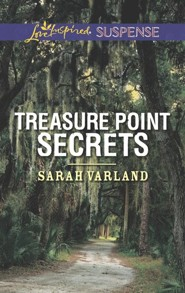Treasure Point Secrets