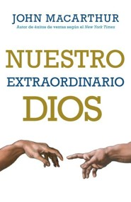 Nuestro extraordinario Dios, Our Awesome God