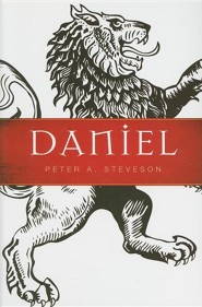 Daniel   -              By: Peter A. Stevenson