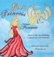 God's Princess Forever
