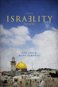 Israelity: One Child, Many Parents