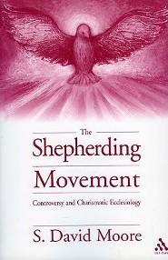 Shepherding Movement