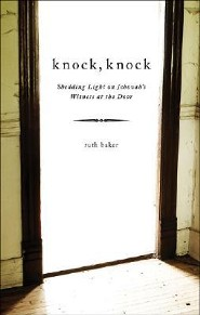 Knock, Knock: Shedding Light on Jehovah's Witness at the Door