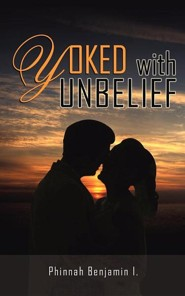 Yoked with Unbelief