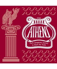 Athens Banduras, Ephesus, Package of 12  -