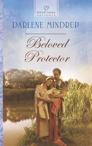 Beloved Protector