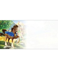 Duke Outdoor Banner 2  -