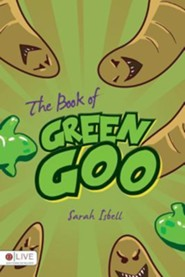 The Book of Green Goo