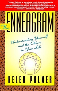 The Enneagram  -     By: Helen Palmer