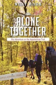 Alone Together: My Adventure on the Appalachian Trail