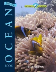 The New Ocean Book
