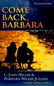 Come Back Barbara, Edition 0002