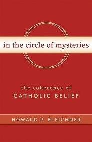 In the Circle of Mysteries  -     By: Andrew Murray, Bruce Wilkinson