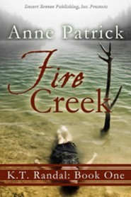#1: Fire Creek