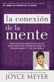 La Conexion De La Mente, Mind Connection