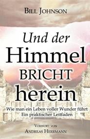 Paperback German