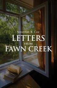 Letters from Fawn Creek