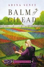 #3: Balm Of Gilead