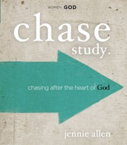 Chase Participant's Guide  -     