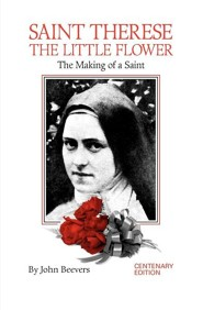 St Therese-Making of a Saint: