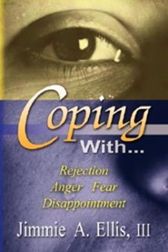 Coping With...  -     By: Jimmie A. Ellis III
