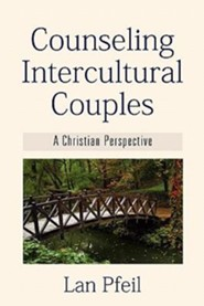 Counseling Intercultural Couples