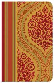 RVR 1960 Biblia Clasica Edicion Especial, RVR 1960 Special Edition Classic Bible-oriental red