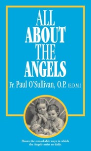 All about the Angels: