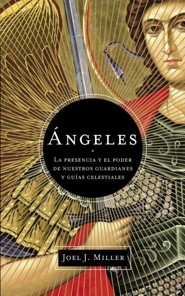 Angeles, Lifted by Angels