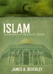 Islam, Spanish Edition  -     By: James Beverley