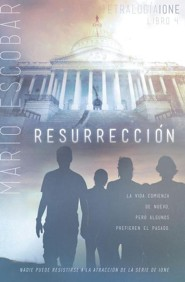 Resurression/Resurrection