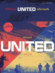 Aftermath   -     By: Hillsong UNITED
