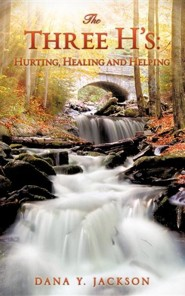 The Three H's: Hurting, Healing and Helping