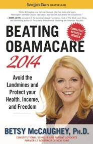Beating Obamacare 2014